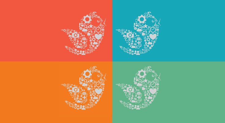 Cómo crear una cuenta en Twitter para tu empresa