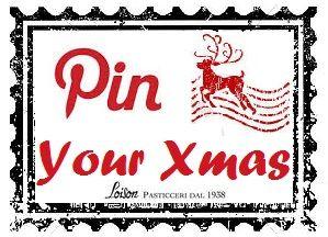 Pin Your Xmas!