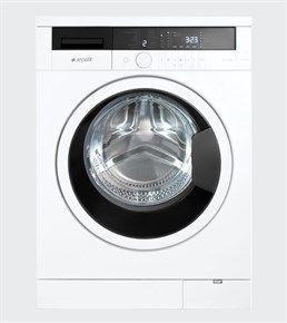 Arçelik 8103 YCM 8 Kg Çamaşır Makinesi
