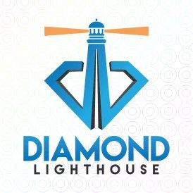 Diamond+Lighthouse+logo