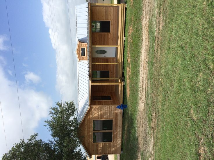 along country rent beautiful in cabin of incredible with full rental download texas hill hills most home size the to for regard cabins