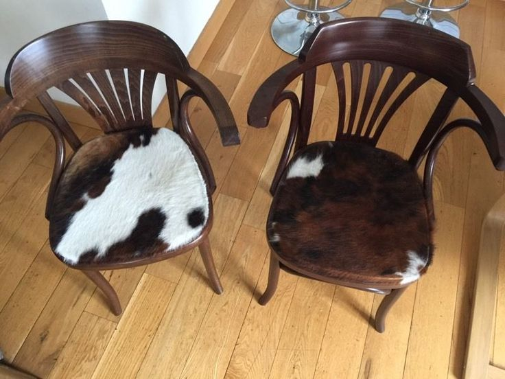 New Used Dining Tables Chairs For Sale In Wandsworth London