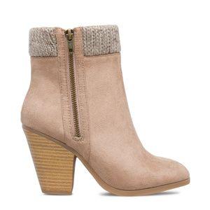 CARLITA - ShoeDazzle