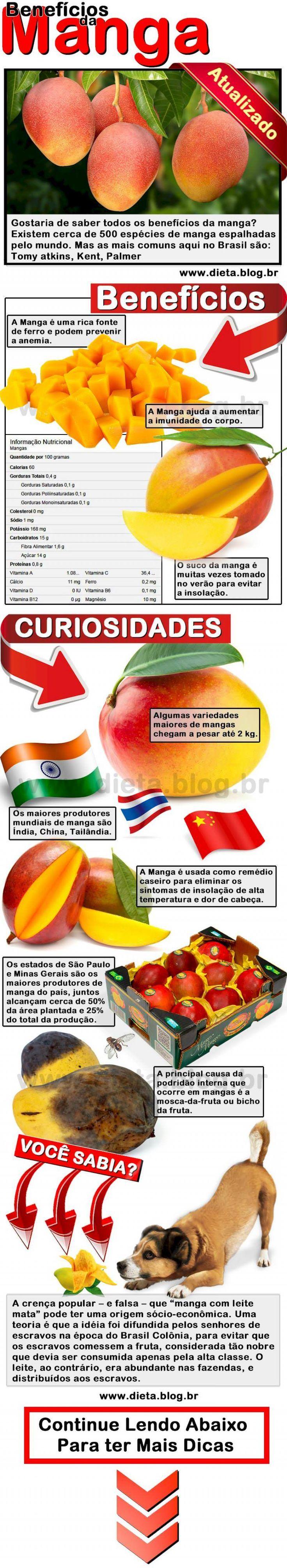 dieta.blog.br.beneficios-da-manga-nutrientes-e-vitaminas-para-saude-e-beleza
