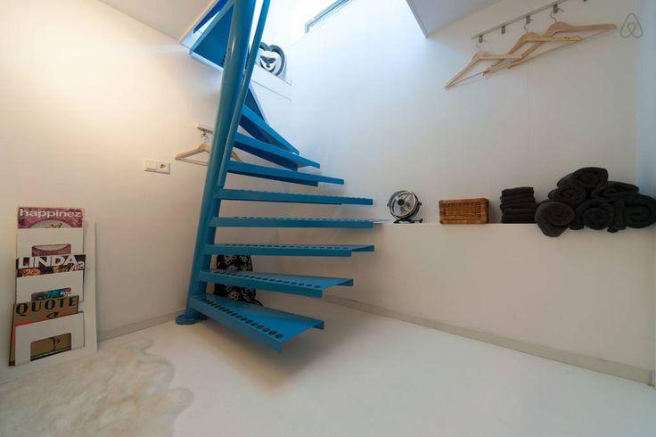 stairs 1m2 - Recherche Google
