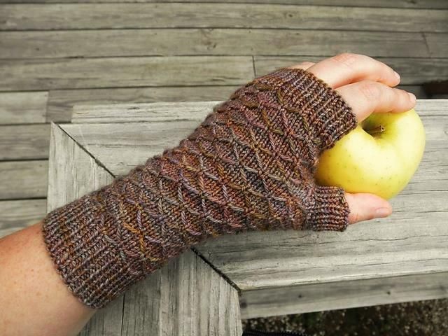 Knitting Quilted Lattice Stitch : Best knitting geeky images on pinterest