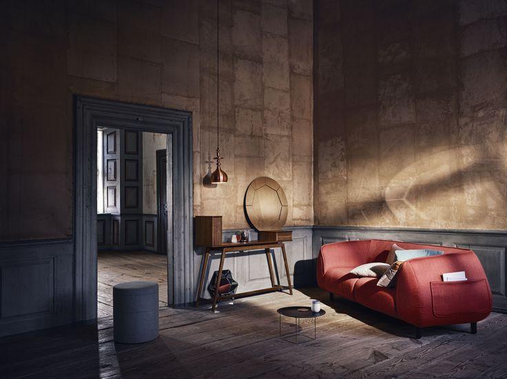 Innenarchitektur Und Möbeldesign 11 besten welcome to autumn bilder auf skandinavisches
