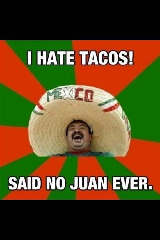 ahahahahaha XD Juan jokes are my thing right now XD they ...