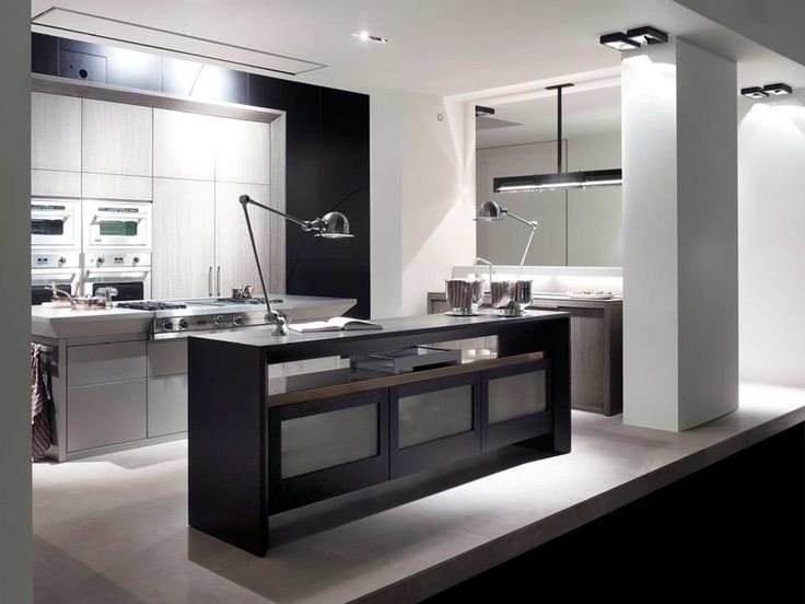 Modern Kitchen Island Design 87 best obumex kitchen images on pinterest | kitchen ideas, modern