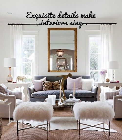 Find This Pin And More On Ideas For The House