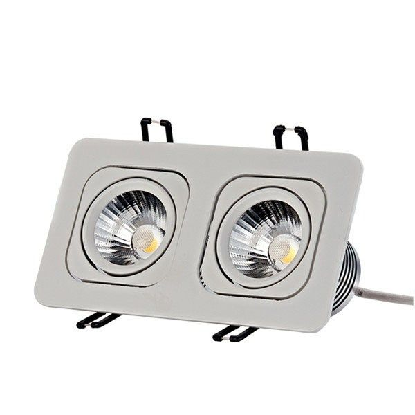 CE,RoHS Certification wholesale china warm pure white (CCT) 6w led spot light bulbs for party in Douala  I  See more: https://www.jiyilight.com/downlight/cerohs-certification-wholesale-china-warm-pure-white-cct-6w-led-spot-light-bulbs-for-party-in-douala.html
