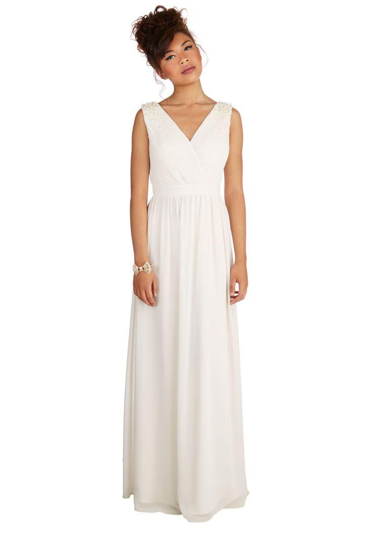 Wedding Occasion Dresses London 67