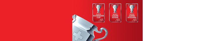 Würth Coppa Svizzera
