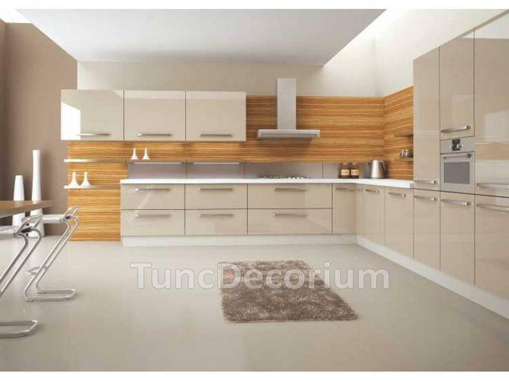 Akrilik mutfak dolabı kategorisine ait cappucino akrilik mutfak dolabı bilgileri, akrilik mutfak dolabı fiyatları, mutfak dolabı Çeşitleri ve akrilik mutfak dolabı modelleri yer alıyor.