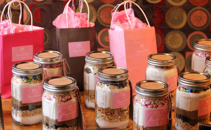 Captivating Sugar And Spice Baby Shower Favors | My Dream Baby Shower | Pinterest |  Shower Favors, Favors And Sugaring