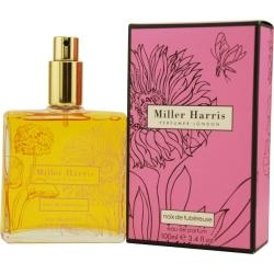 @Overstock - Noix De Tubereuse perfume was introduced by the design house of Miller Harris.Design house: Miller Harhttp://www.overstock.com/Health-Beauty/Miller-Harris-Noix-De-Tubereuse-Womens-3.4-oz-EDP-Spray/5142852/product.html?CID=214117 $88.04