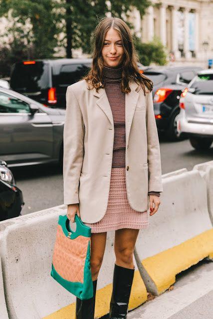 Date Night Outfit Ideas 2020 Fall 20+ Fall Date Night Outfits Ideas | VERANO 2020 | Moda, Faldas