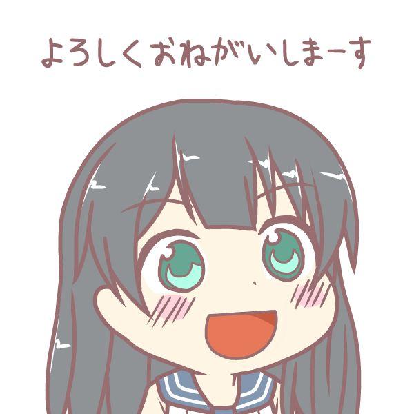 Anime,аниме,tokiaki,Anime Art,Аниме арт, Аниме-арт,Hatsukaze,Kantai Collection,KanColle,Yukikaze,Maikaze (Kantai Collection),Yuugumo (kantai collection),Akigumo,Agano,Noshiro,Tatsuta,Tatsuta (Kantai Collection),kongou,Hiei,Hiei (Kantai Collection),haruna,kirishima,Shimakaze,Shimakaze (Kantai