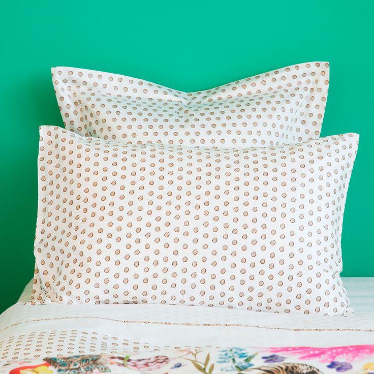 #pillows