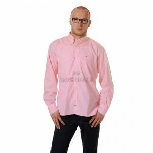 #tommyhilfiger #men #shirt #zloteokazje #złoteokazje