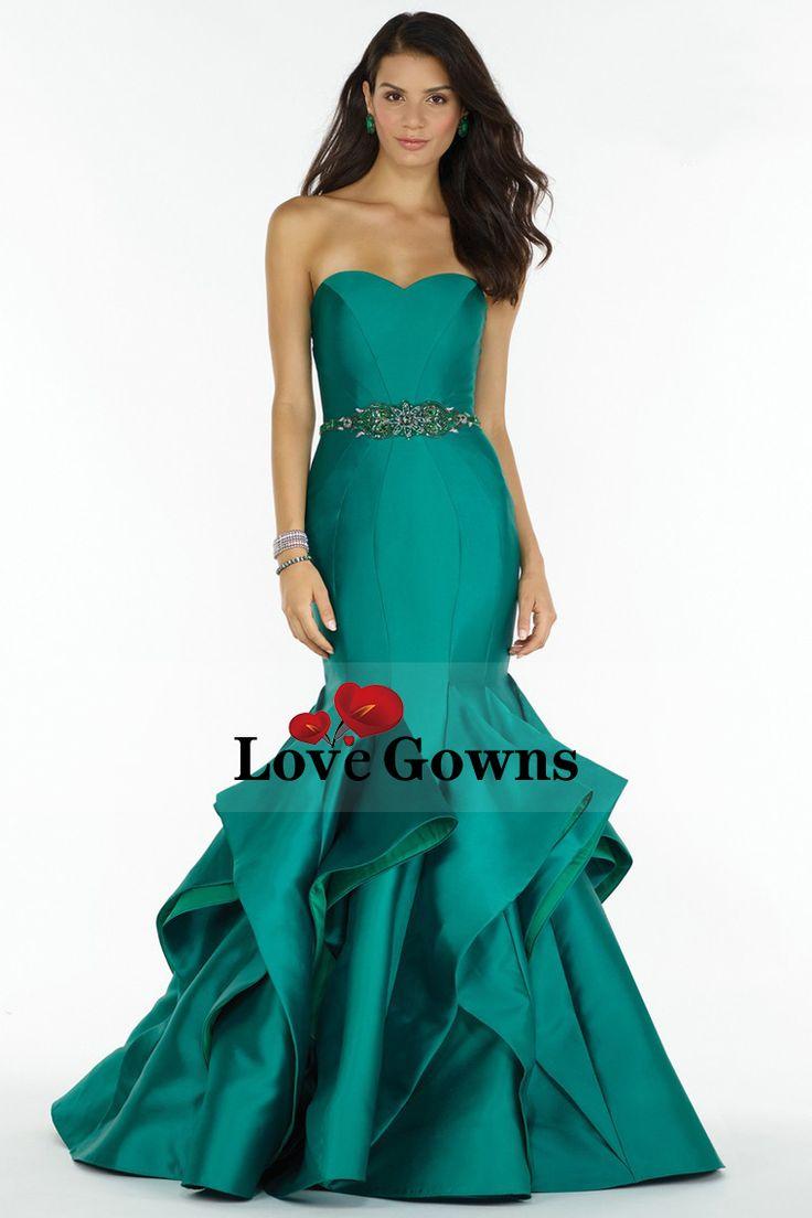 26 best Prom images on Pinterest | Senior prom, Prom dresses and ...