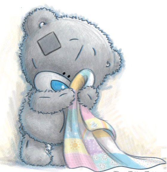 плачущий мишка тедди картинки полученных