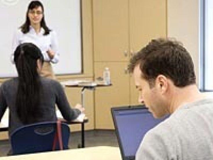 Formazione docenti: può il collegio docenti deliberare obblighi per tutti?