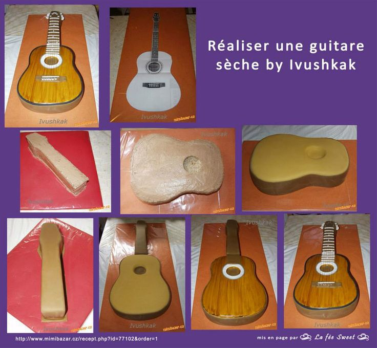 gitaar http://www.mimibazar.cz/recept.php?id=77102=1