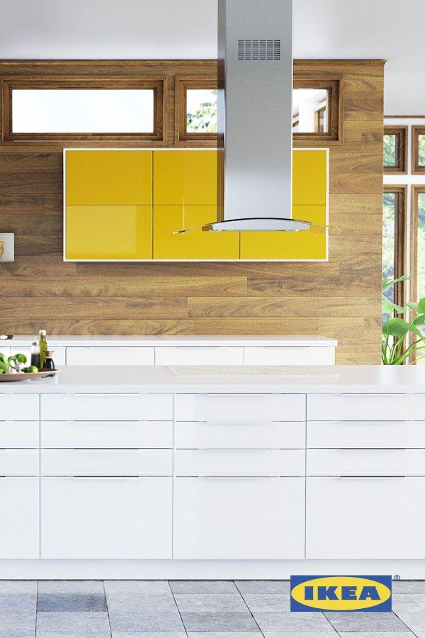 Ikea Sektion Kitchen Cabinets 332 best kitchens images on pinterest   ikea kitchen, kitchen