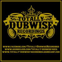 Subtifuge & Totally Dubwise Free Tracks & Downloads by Totally Dubwise Recs on SoundCloud