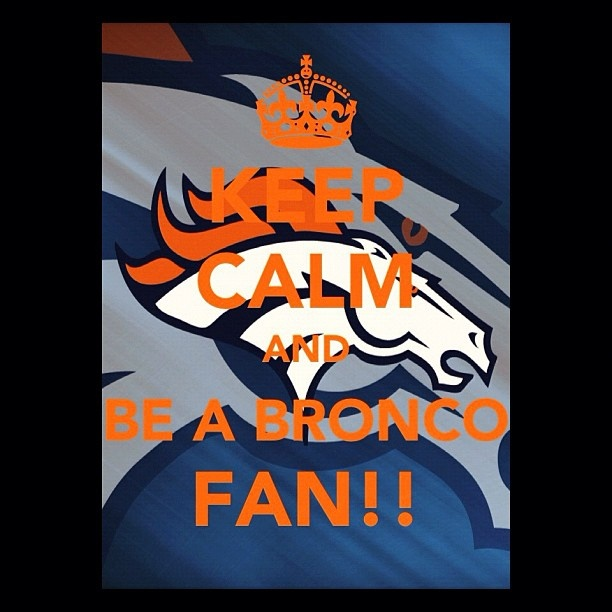 Denver Nuggets Quotes: 97 Best Images About Denver Broncos Fans On Pinterest