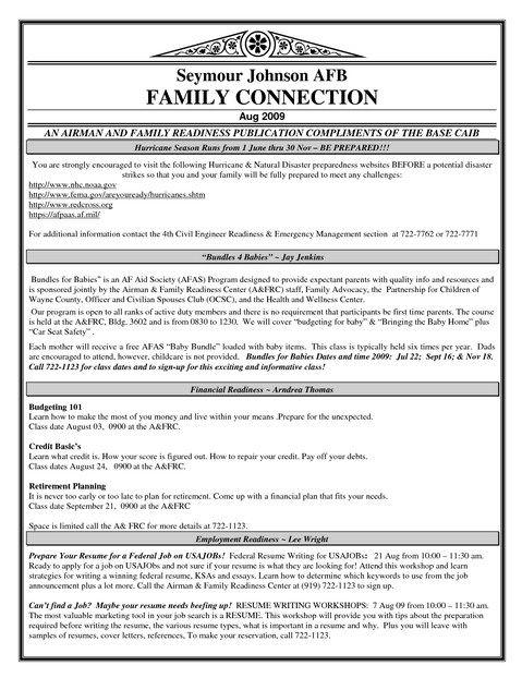 printable resume free printable resume template sample template