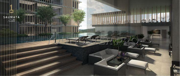 apartemen saumata suites alam sutera http://www.youngsterpro.co.id/p/RBL908S6/apartemen-dijual-alam-sutera-tangerang-15810