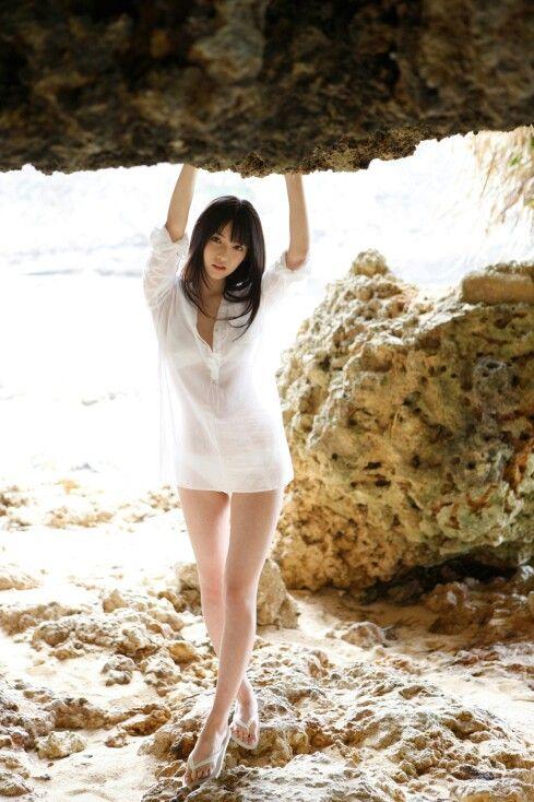 Sayumi Michishige!!!