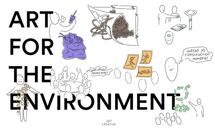 http://yeenet.eu/images/stories/PUBLICATIONS/Booklets/Art_for_the_environment_cover.pdf