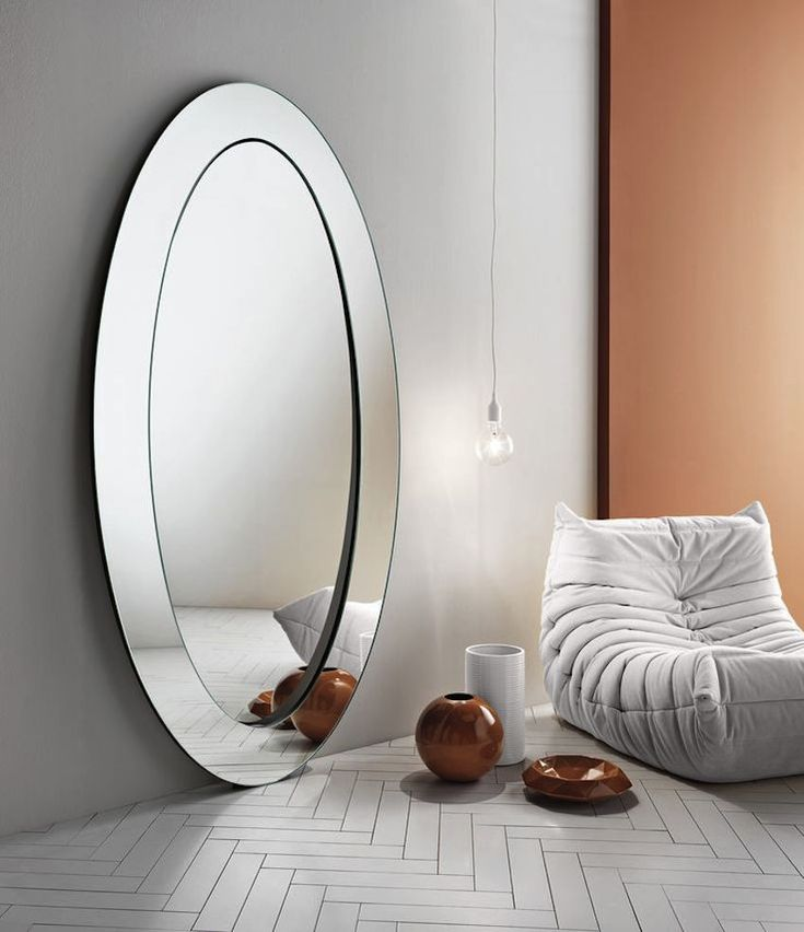 Top-5-Wall-Mirrors-Luxury-Brands-You-Need-to-Know-5 Top-5-Wall-Mirrors-Luxury-Brands-You-Need-to-Know-5