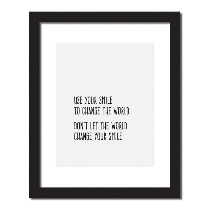 155 best Quotes to Live by images on Pinterest Inspiration - best of certificate of conformity new york