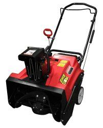 """Warrior Tools 20"""" Gas Snow Thrower for $230  $5 s&h #LavaHot http://www.lavahotdeals.com/us/cheap/warrior-tools-20-gas-snow-thrower-230-5/138489?utm_source=pinterest&utm_medium=rss&utm_campaign=at_lavahotdealsus"""