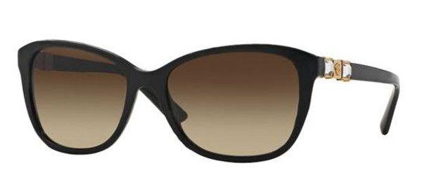 Gafas de Sol Versace VE4293B GB1/13 - Tu Optica Online