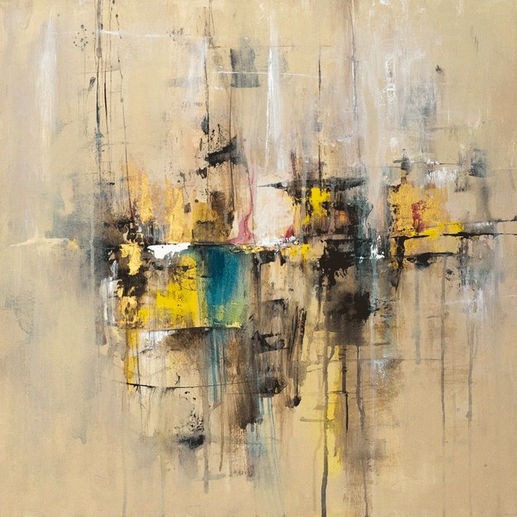 Julianne Snyder, Abstract Paintings at Red Hook Coffee and Tea. All are invited to the opening reception! February 28th, from 6:00 – 9:00 pm, 765 S 4th St, Philadelphia, PA 19147 (215) 923-0178 #JuliSnyderArt #RedHookCoffee #abstract #art #Philadelphia #DoNArTNeWs