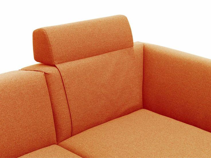 Günstige wohnzimmermöbel ~ Die besten orange wohnzimmermöbel ideen auf orange