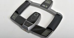 World's first point and shoot scanner..AMAZINGGGG!!!  #tech #scanner