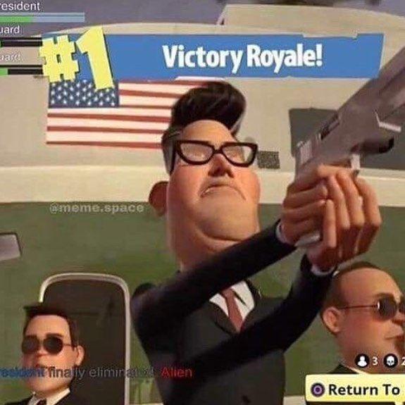 Fortnite Fortnitememes Fortnitememe Famous Memes Funny Memes Fortnite
