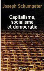 Fichier:Capitalisme socialisme et democratie.jpg