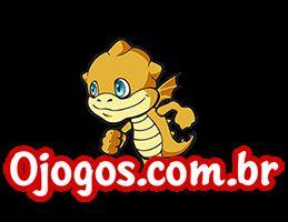 Betsy's Crafts: Pintura de Areia - Jogue os nossos jogos grátis online em Ojogos.com.br