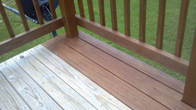 deck defy wood stain pinterest wood stain stains and decks