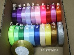 Серебряные лук лента лента лента 2 см 2 см в ширину Серебряная лента цвет ленты Золотая лента