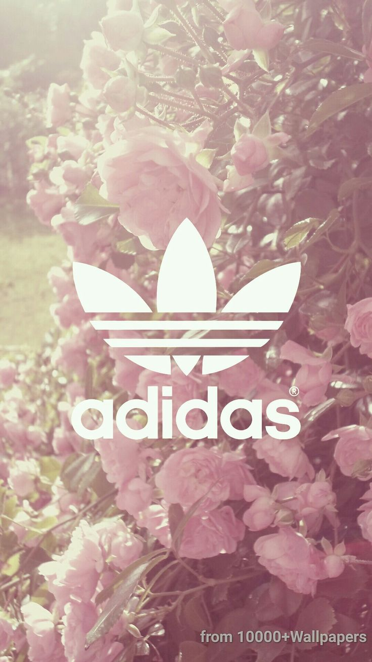 Tumblr iphone wallpaper adidas -  Adidas Tumblr