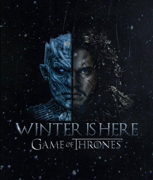 Game Of Thrones 4 Sezon 1 Bölüm Izle Sinemapol