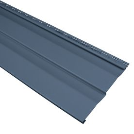7 Best Certainteed Charcoal Gray Vinyl Siding Brentwood